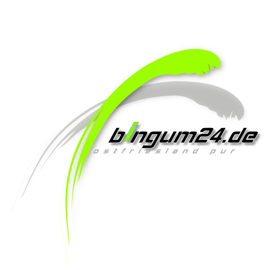 Bingum24-logo